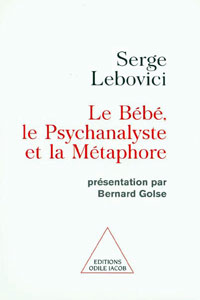lebovib9