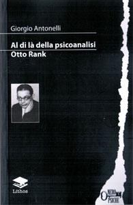 librank2