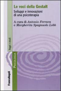lobbb1