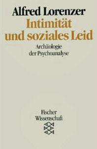 lorenzb2