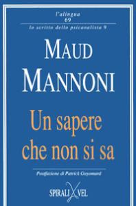 maudmb2