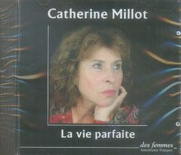 millotb1