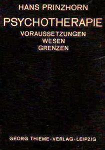 prinzhb1