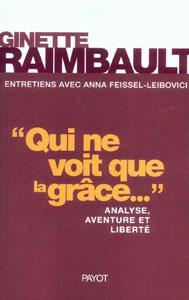 raimbgb6