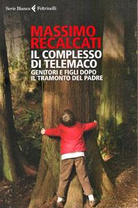 recalc13