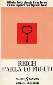 reichbfr