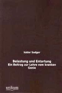 sadgerb1