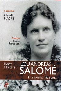 salome11