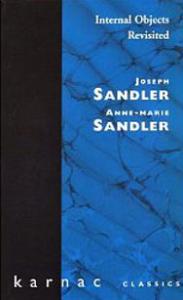 sandleb4