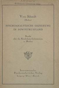 schmidb1
