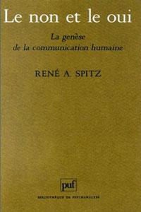 spitzb2
