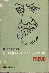 waeldeb3