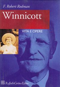 winnicbb