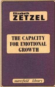 zetzelb1