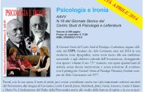 Ironia e rabbia. Il teatro di Antonio Rezza e Flavia Mastrella