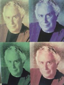 Aldo Carotenuto