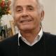 Roberto Cantatrione