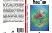 MADRE TERRA – N° 23 del Giornale Storico del CSPL