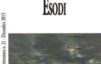 Vol. 21 – Esodi