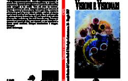 VISIONI e VISIONARI – n° 24 del Giornale Storico del CSPL