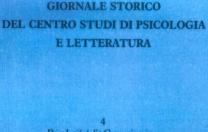 Vol. 4 – Psicologi(a) & comunicazione