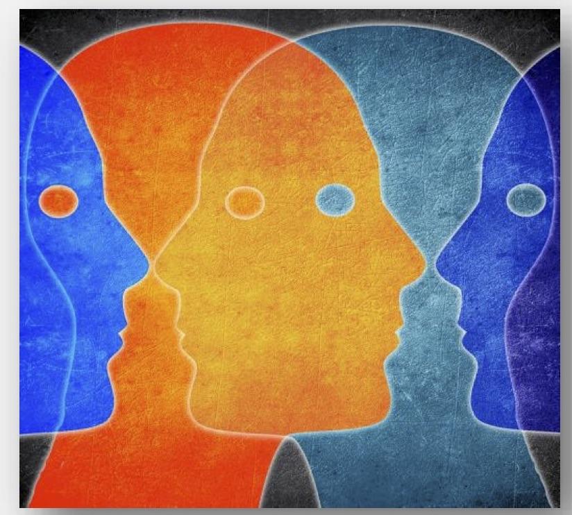 """Commento al Convegno """"L'efficacia della psicoterapia psicoanalitica nei contesti di cura"""""""