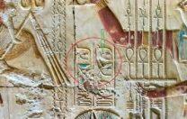 Fede, Religione e Simboli (oltre la pandemia)