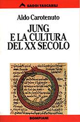 Jung e la cultura del XX secolo