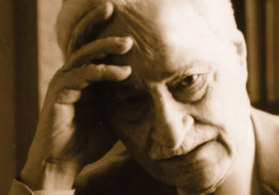 Etchegoyen R. Horacio (*1919)