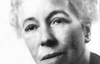 Horney-Danielsen Karen (1885-1952)